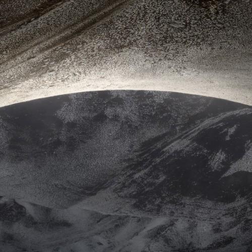 kolioli-20190930-Nikolay-Stepanenko-planet-Earth-Altai