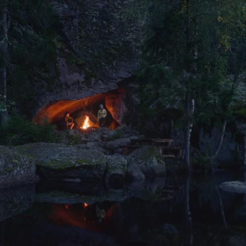 kolioli-20180914-Olga-Potapova-A-place-from-a-fairy-tale-Karelian-Isthmus