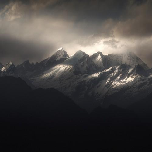 kolioli-20170408-Nikolay-Stepanenko-Sun-of-Shiva-Nepal