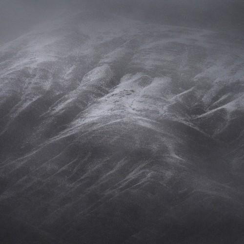 kolioli-20190929-Nikolay-Stepanenko-Ephemerality-1-Altai